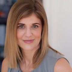 Kirsten Conner