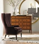 Designer Furniture Galleries