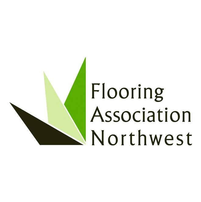 Northwest Flooring Home Fatare