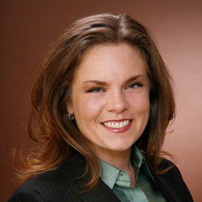 Briana Benton