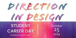 Student Career Day | Seattle Design Center @ Seattle Design Center